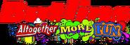 Butlins-logo 2