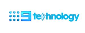 C17e5526-16ce-4523-a8f2-eb8c0340ab67-9-technology