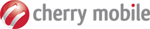 Cherry Mobile logo