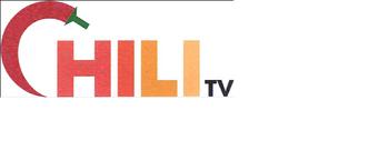 Chili TV