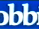 Dobbies Garden Centres