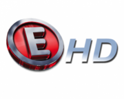 ETVHD-300x240
