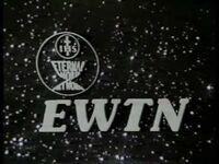 EWTN 1982