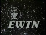 EWTN/Other