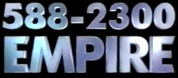 Empireold