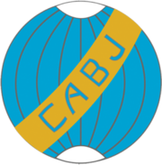 Escudo-1910-1913