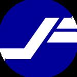 FTV 1963-logo