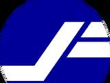 Fukushima Television Broadcasting