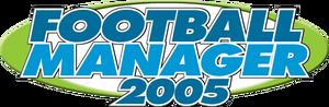 FootballManager2005