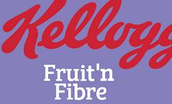 Fruit 'n Fibre 2019