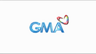 GMA Network Station I.D. Logo 2012 (2017 Update)