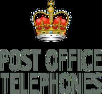 GeneralPostOfficeTelephones