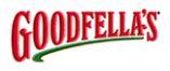 Goodfellas2002