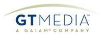 Gtmedia
