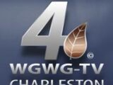 WGWG-TV
