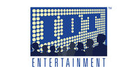 IDTEntertainment3