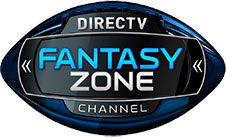 Img dtv fantasy zone football