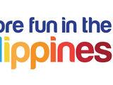 Philippines (tourism)
