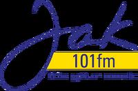 Jak FM old