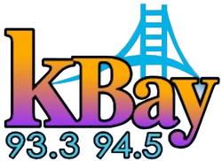 KBAY San Francisco 2003