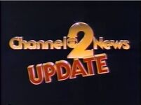 KCBS News 1980 d