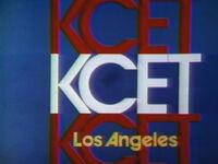KCET (1974)