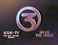 KIDK 1986