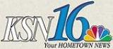 KSNF 1999