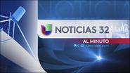 Kuth noticias 32 al minuto package 2013