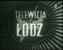 Lodz3