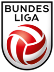 Logo for Austrian Football Bundesliga