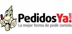 Logopedidosya2009