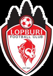 Lopburi FC 2010