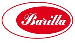 Marchio-barilla-54