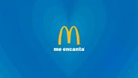 Mcdonaldscommercialscreenshot14ES