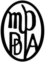 Image result for MPPDA logo