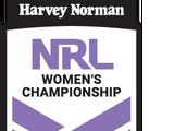 NRL Women's Championship