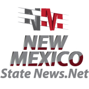 New Mexico State News.Net 2012