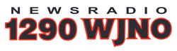 Newsradio 1290 AM WJNO