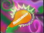 NickProLB1999KCA
