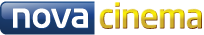 Novacinema logo