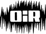 Organizacion Impulsora de Radio