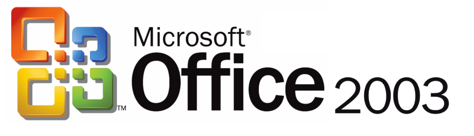 microsoft office logopedia fandom powered by wikia