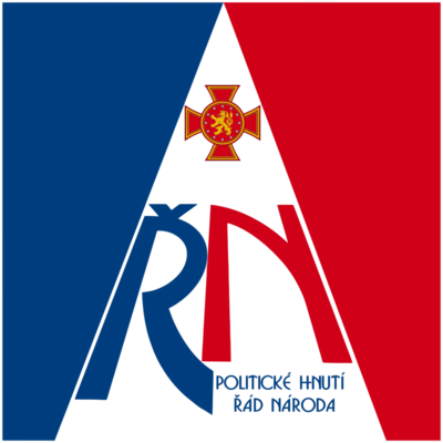 Order of the Nation - Political movement