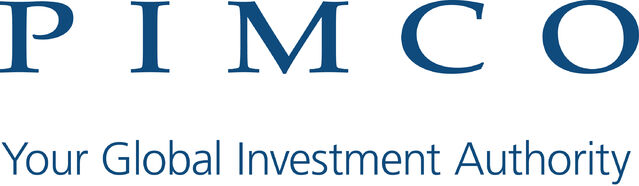 Хедж фонд - Pacific Investment Management Co.