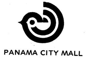 Panama City Mall -September 5, 1976-