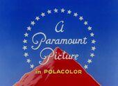 Paramount toon1944 d