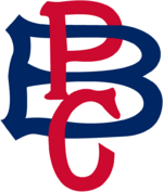 Pittsburgh Pirates 1908-1909 Logo