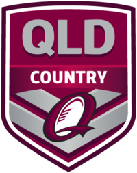 Qld-men's-country-badge