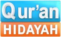 Qur'an Hidayah